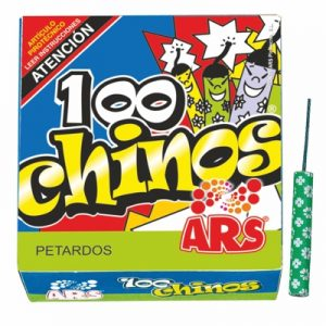 pet-chinos