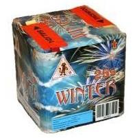 batería winter