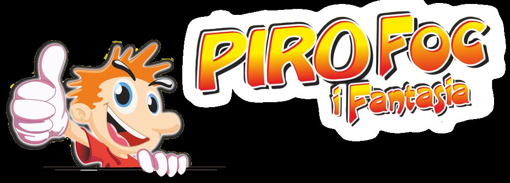 https://www.pirofoc.com/wp-content/uploads/2016/03/Logo-Pirofoc-1024x369.png