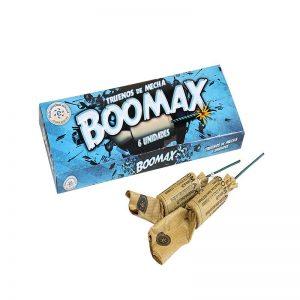 boomax